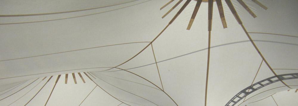 caroas-arquitectura-textil-chile